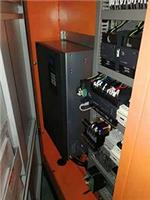 PM10A永磁变频空压机